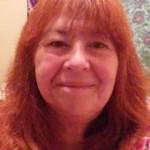 Linda McCleary