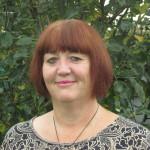 Sharon Nepe