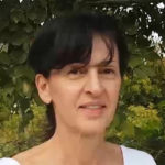 Dijana Bukovac crop