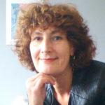 Yvonne van der Kracht crop