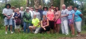 Palm Coast Workshop 1