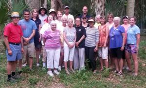 Palm Coast Workshop 2