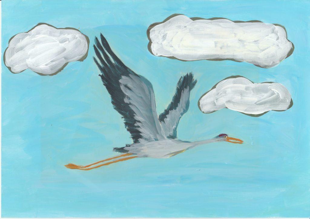6-crane