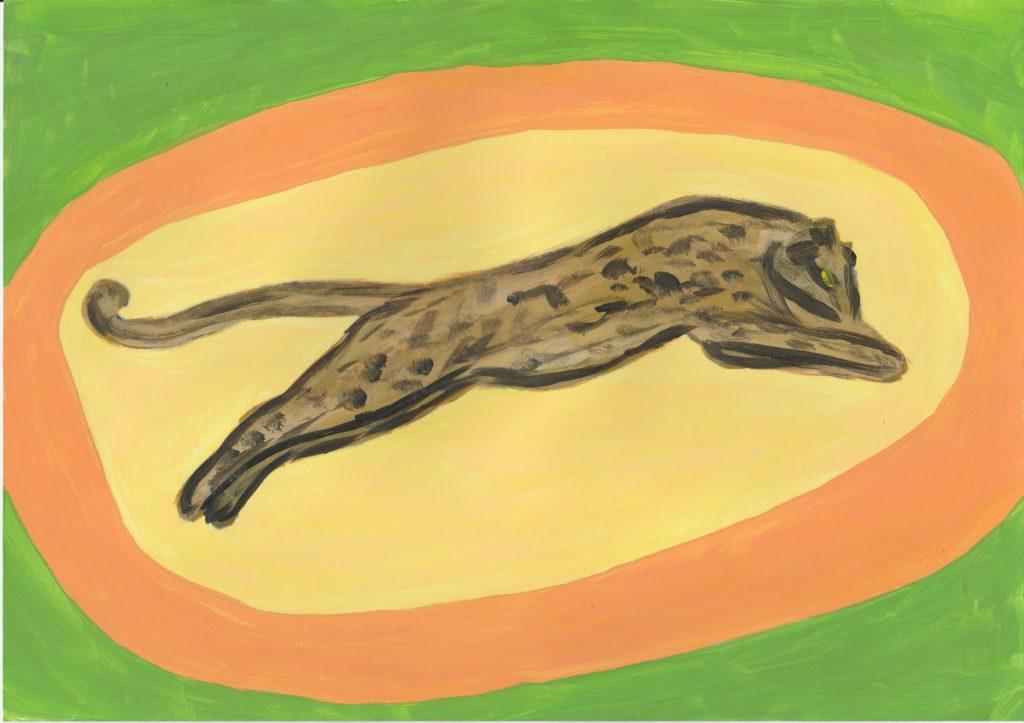 8-leopard